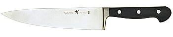 20111111-213432.jpg