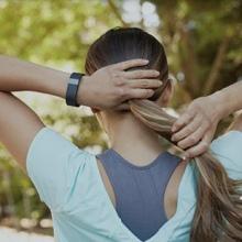 Image via Fitbit.com